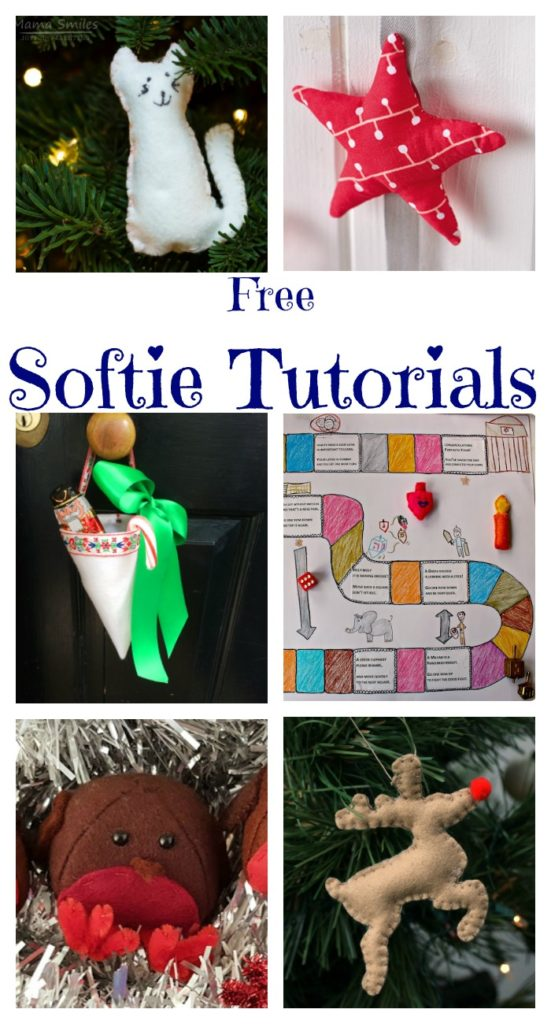 free-christmasand-chanukah-softie-tutorials